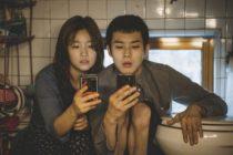 film thriller korea parasite